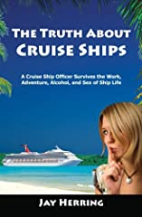 Chapter 1 How Easy Is Romance on a Cruise Ship? I had been onboard my first ship for five days when I went to the crew bar and met a woman from Trinidad and Tobago. She was a black woman and she was overweight, maybe even a little flabby, b...