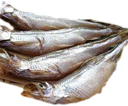 【本ししゃもメス30尾】 大容量 本ししゃも ししゃも 冷凍 シシャモ 本シシャモ 北海道産 30尾  お取り寄せ 海鮮