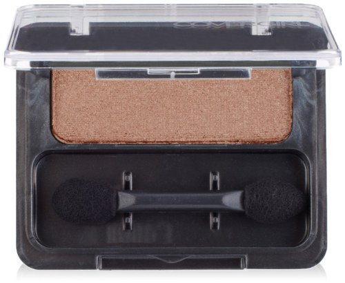 Covergirl Eyeenhancers Eye Shadow Set with Tapestry Taupe 76