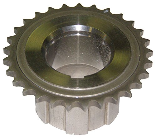 Cloyes S913 Timing Drive Gear