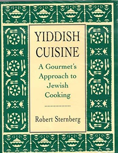 yiddish kitchen - 5