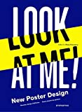 Look at me!: New Poster Design