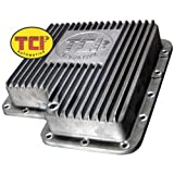 c6 transmission pan - TCI 428000 Oil Pan Xdeepalm 2Xqts