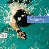 Swimming by Tom Varner (1999-10-26)