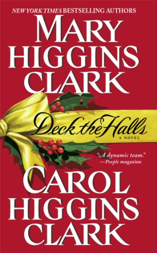 Deck the Halls (Holiday Classics)