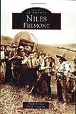 Niles, Fremont, John Singleton and Philip Holmes, 0738529125