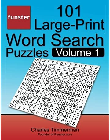 greatest newspaper dot to dot puzzles vol 8 easter basket mini travel size 55 x 55