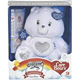 Care Bears 25th Anniversary Bear with DVD