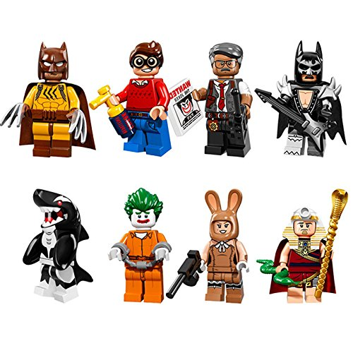 shalleen-8pcs-superheroes-dick-grayson-glam-metal-batman-minifigures-blocks-toys