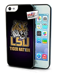 LSU Tigers 'Tiger Nation