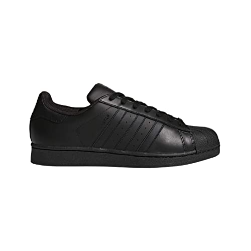 adidas superstar adulte pas cher