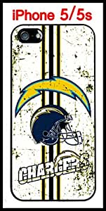 San Diego Chargers iphone 6 4.7 Case Hard Silicone Case