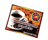 Rhino Black Mojo ManPower Energy Instant Coffee Male Enhancement with Premium Herb (2)