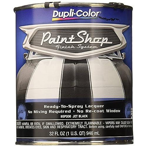 dupli color vinyl paint car interior design. Black Bedroom Furniture Sets. Home Design Ideas