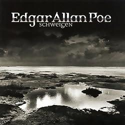 Schweigen (Edgar Allan Poe 13)