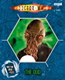 The Ood (Doctor Who Files 14)