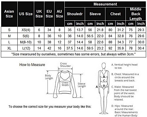 etuoji-Women-Tunic-Tops-O-Neck-Shirt-Long-Sleeve-Contrast-Color-Lace-Patchwork