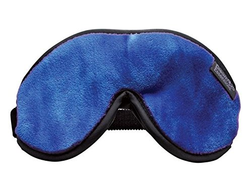 New - Dream Essentials Escape Luxury Travel Sleep Mask with