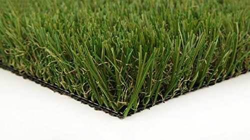 sgw-everlast-everfes8275x10-everglade-fescue-pro-120-x-90-x-188-in-artificial-turf
