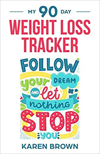 where is the first place you see weight loss