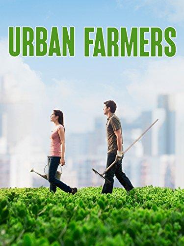 Urban Farmers - Urban Farm