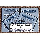 PLC Training Kit - Technician's Bundle