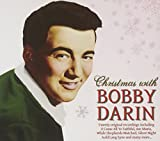 Christmas With Bobby Darin