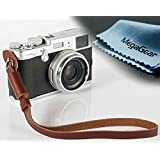 Megagear MG503 Camera Case Bag with Hand Strap Remove this