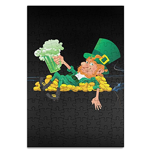 falking-lucky-charms-cereal-jigsaw-puzzle-picture-print-120-piece-jigsaw-puzzle-a4-size