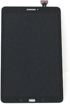 Samsung Galaxy Tab E 9.6 SM-T560NU T567 T560 Touch Screen Glass Digitizer Lens