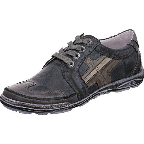 à ville lacets de Kacper homme Chaussures pour wfqH0UtO