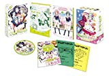 Animation - Wakaba * Girl Vol.2 (DVD+BOX) [Japan LTD DVD] GNBA-1529