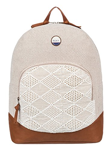 roxy-womens-bombora-canvas-backpack-natural-one-size