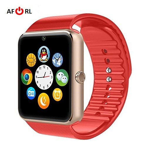 amazingforless-bluetooth-touch-screen-smart-wrist-watch-phone-with-camera-red