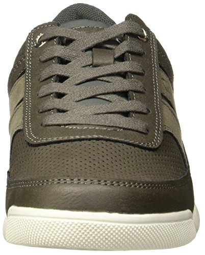 GUESS Gm Men's Sneaker Jahim Grey Fashion vzBnvxWq