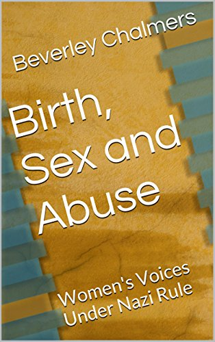 Birth Sex Abuse Womens Voices ebook product image