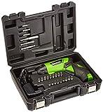 Kawasaki Cordless Drill Battery 603010121
