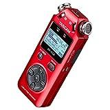 Tascam DR-05X Stereo Handheld Digital-Audio
