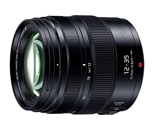 panasonic 35 mm - 5