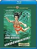 Underwater! [Blu-ray]