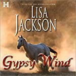 Gypsy Wind | Lisa Jackson