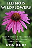 img - for Illinois Wildflowers book / textbook / text book