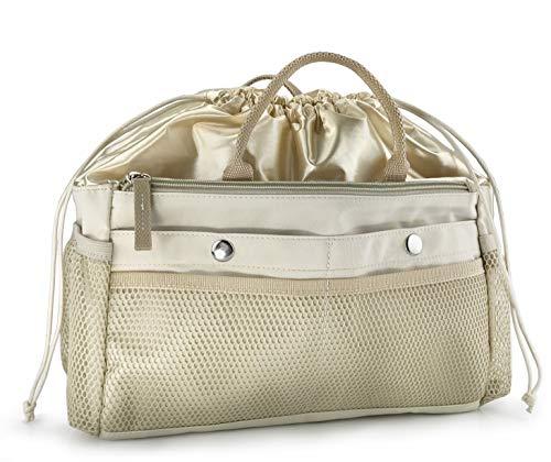 Best Handbag Organizers