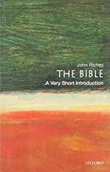 The Bible: A Very Short Introduction (Very Short Introductions)