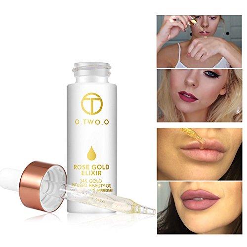 Essential Oils For Face Care - 8