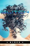 Glitch (Wired Vol. 1) (Italian Edition)