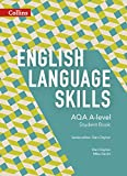 AQA A-Level English — AQA A-Level English Language Skills Student Book