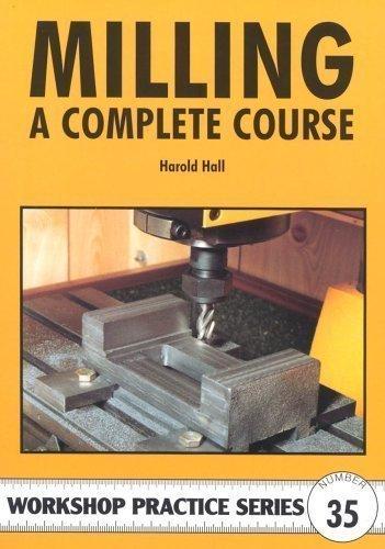 Harold mcgee free ebookdownload free software programs - La cocina y los alimentos harold mcgee pdf ...