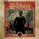 Witchkrieg [+1 Bonus]