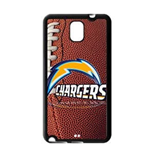 NFL of 49ERSCase for Samsung Galaxy Note 3?